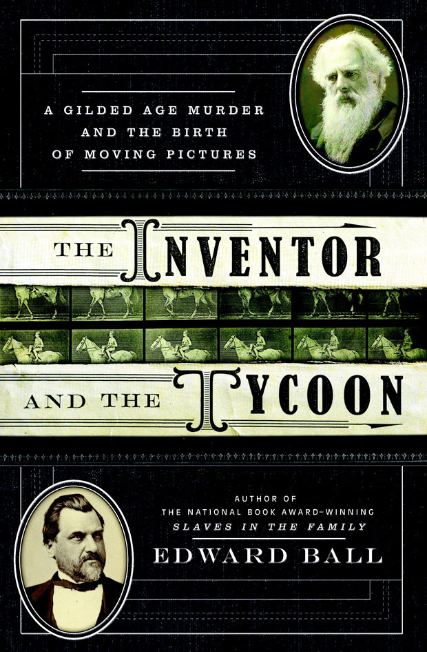 InventorandTycoonCover