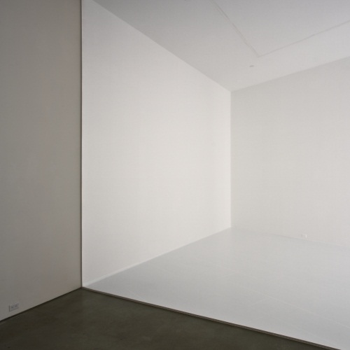 No 26 Robert Irwin The Modern Art Notes Podcast