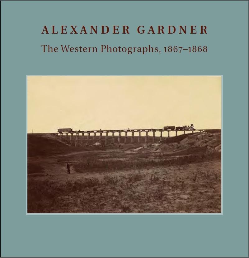 Gardner NA Cover