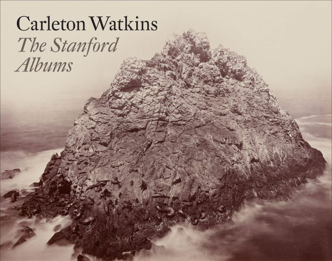 SUP Watkins cover