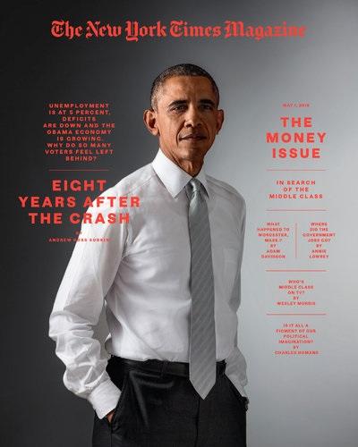 Grannan NYT mag cover