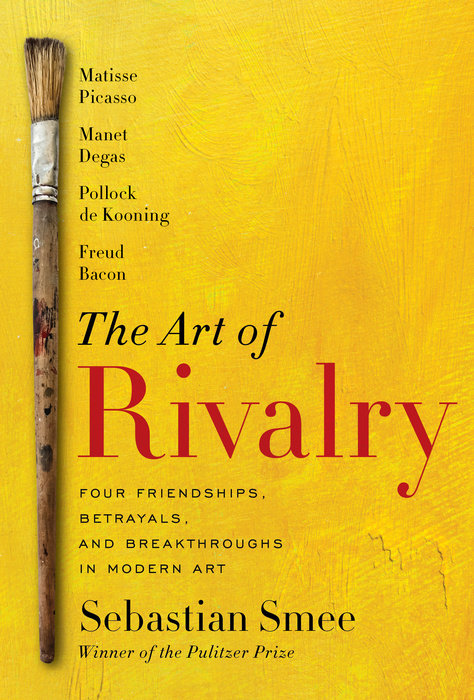 art-of-rivalry-cover