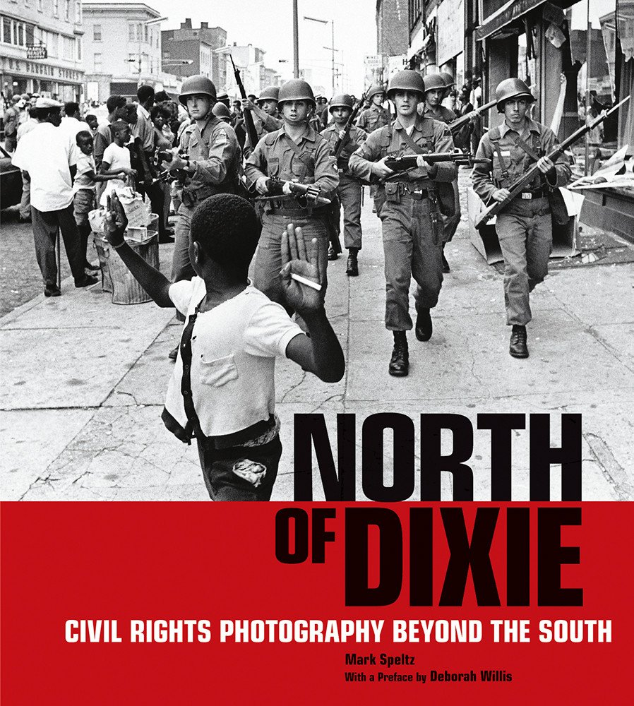 north-of-dixie-cover