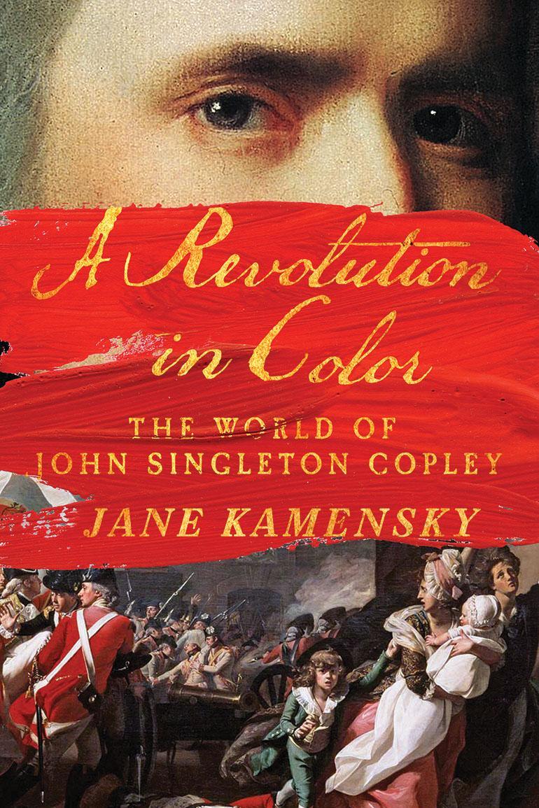 rev-in-color-cover