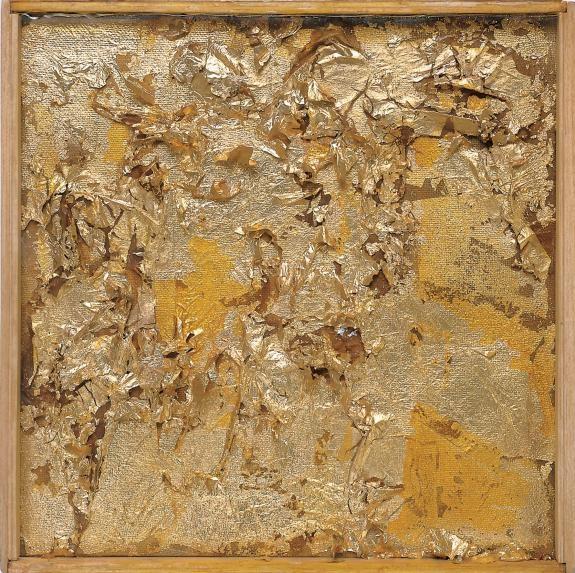 No 293 Robert Rauschenberg Ken Ashton The Modern Art