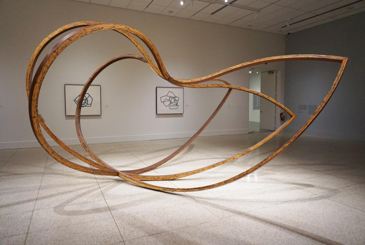 Richard Deacon: So But: Writings 1970-2012 And If